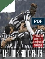 Fatto Di Sport 50