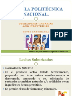 lechessaborizadas-130914215653-phpapp01