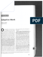 Heifetz Reading Adaptive Work
