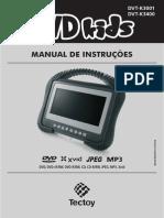 5_Manual38