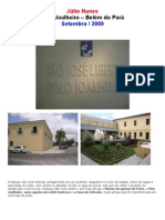 Pólo Joalheiro