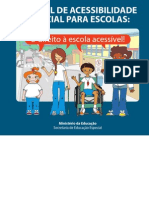Manual Escolas - Deficientes.pdf