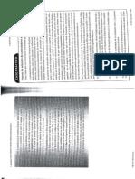 Caso Práctico selección AENA.pdf