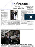 Libertynewsprint 9-30-09 Edition