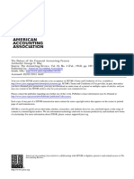 1943-183-02-The Nature of the Financial Accounting Process
