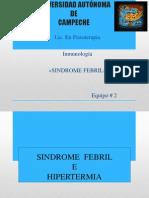 Fiebre[1]