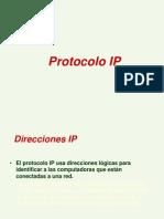 CLASES IP