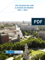 Plan Calidad a i Re 2012