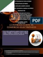 Exposiciones Merca U4