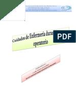 Historia de La Cirugia (1) 2013
