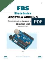 apostilaarduinov0rv1fbseletronica-131023071049-phpapp01-2