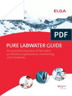 Pure Water Guide Litr38772 02