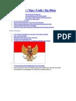 Aneh Unik Fakta Konyol DP BBM.docx