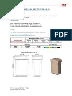 Papelera Rectangular 30.pdf