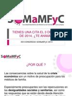 Micropíldora mesa recortes.pdf