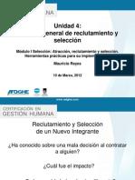 Unidad_4-Proceso_General_de_Reclutamiento_y_Selección