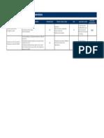 1 8 Tramites y Requisitos de Acceso a Servicios