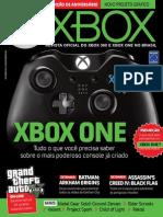 Xbox 360 Edição 87