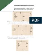 Propuesta  de Simulación para la práctica de Taller de Circuitos 2_joseacosta