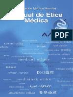 42597184-manual-de-etica-medica-.pdf