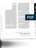 39923610 BHABHA Homi O Terceiro Espaco Entrevista a Jonathan Rutherford Revista Do Patrimonio Historico e Artistico Nacional No 24-35-41 1996