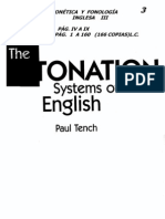 3-The Intonation. Systems of English. Paul Tench (166cop)A4-V.pdf