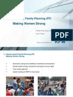 3_Côte d'Ivoire_Family planning