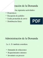 Admon de la Demanda.ppt