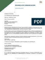 Ley de Comunicación.pdf