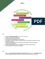 Imprimir_consu.pdf