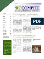 Boletin Procompite.pdf