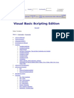 Visual Basic Scripting Edition 113