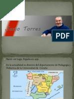 Jur Jo Torres