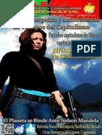 Revista Lema Enero-febrero 2014