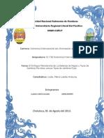Sistema_de_la_Integración_Centroamerican212