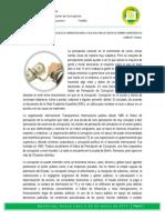 EplG102. Indice de Percepcion de Corrupcion