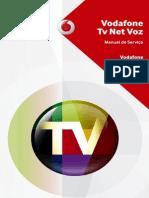 Manuals Er Vico Tv