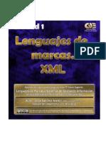 Introducción_a_los_lenguajes_de_marcas.XML.pdf