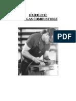 TEMA DE SEGURIDAD DE OXICORTE CON GAS COMBUSTIBLE..pdf