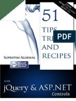 Asp Net Cookbook Pdf