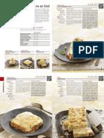Deliciosas recetas recicladas.pdf