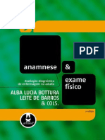 Annamenese Alba - Desconhecido