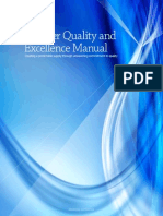 Medtronik Qlty Manual
