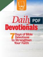 dailydevotionals 1