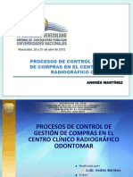P-0016 Procesos de Control de Gestion Andres Martinez(1)