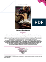 Lacey Alexander - Voyeur (Talionis)