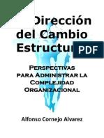 La Dirección del Cambio Estructural