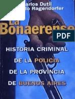 La Bonaerense - C.Dutil & R. Ragendorfer