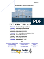 Structures Manual Introduction