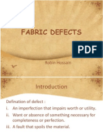 fabric defects.pptx